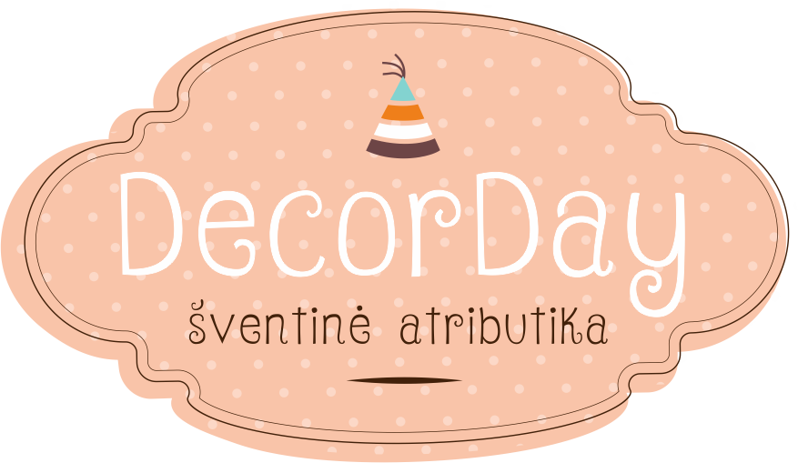 decorday.eu