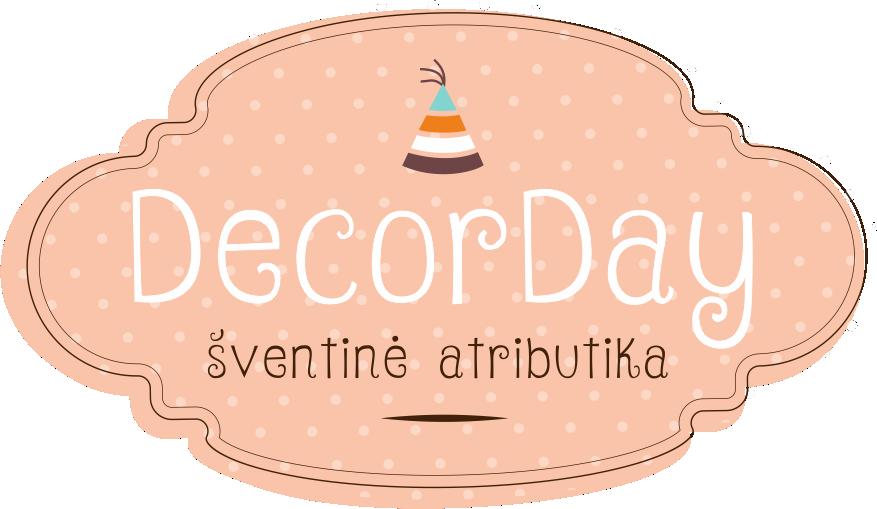 decorday.eu